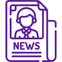 006-news