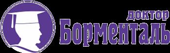 ЛогоУЦ