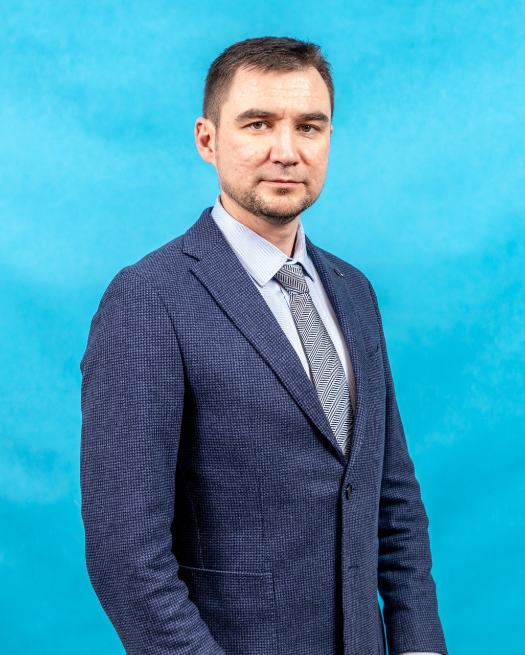 Шепенев Анатолий-2
