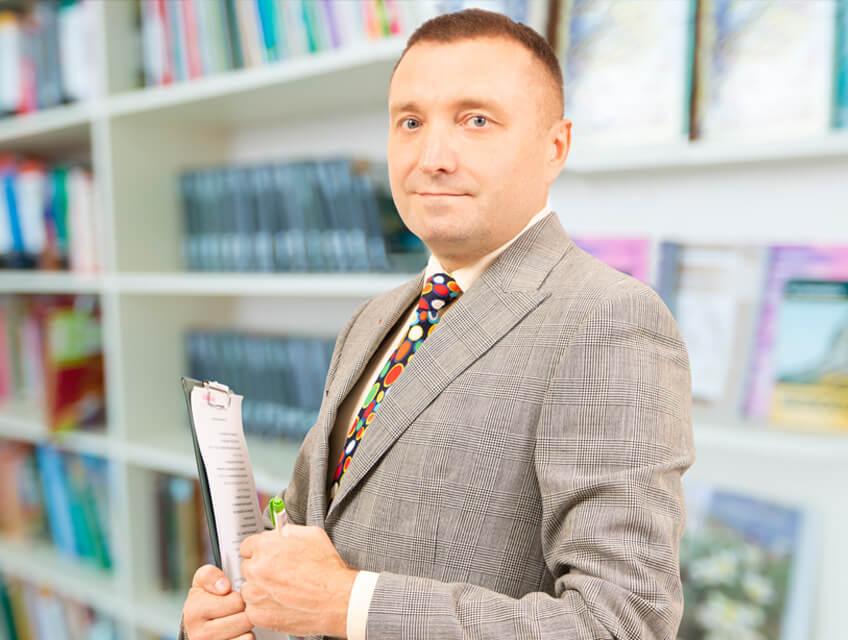 о-нас-1