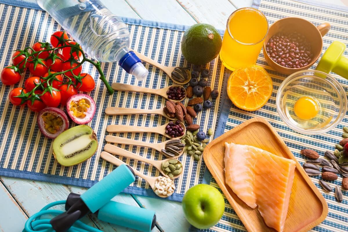 kak vybrat kursy dietologii nutriciologii 1 - Как правильно выбрать курсы обучения диетологии и нутрициологии